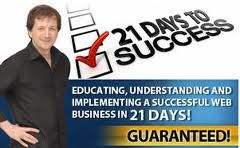 Online Success Made Simple!