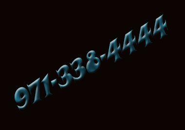 15283700_7.jpg