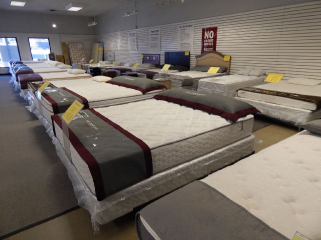 Super new mattress liquidation jacksonville florida for Super liquidation