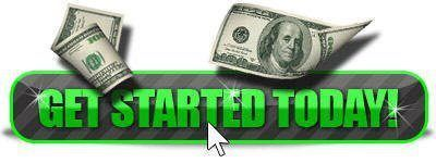 ~~~ Be Paid DAILY Working From Home ~~~