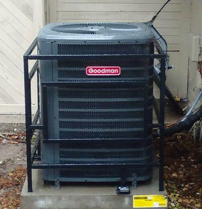 air conditioning heatingunits ac parts sale jacksonville florida appliances for sale. Black Bedroom Furniture Sets. Home Design Ideas