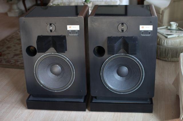 vintage jbl speakers craigslist. click to enlarge vintage jbl speakers craigslist