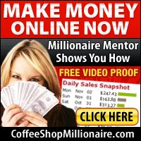 Millionaire Mentor Shows You How...