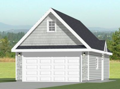 Sheda this is free shed plans 16x32 for 40x36 garage