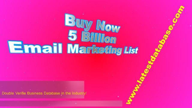 business for sale danbury connecticut for sale listings free classifieds ads freeclassifiedscom