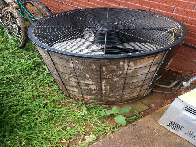 Furnace repair in Henry county 7708754113