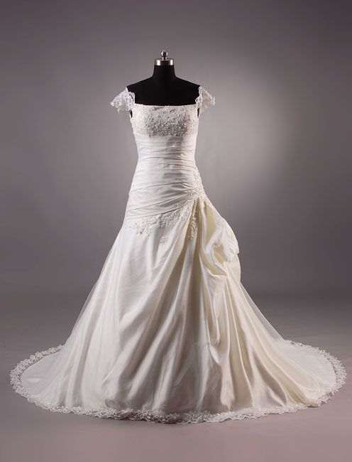 plus size wedding gowns atlanta discount evening dresses