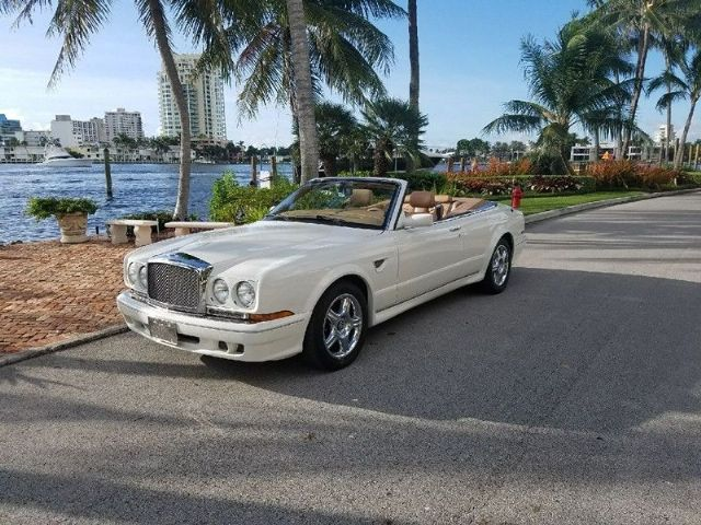 bentley azure used for hqdefault youtube sale watch convertible