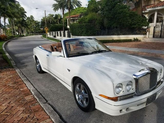 bentley sale specs and strongauto for photos azure
