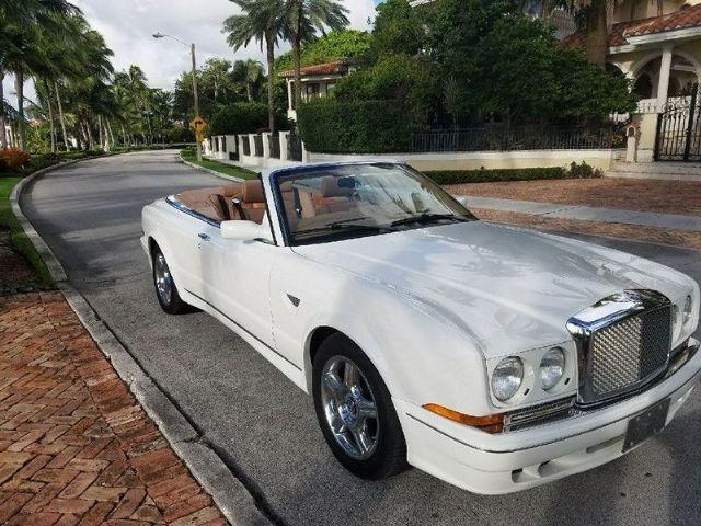 azure for news bentley sale hemmings door convertible motor classifieds cars