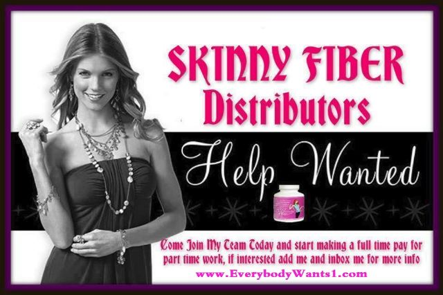 Distributors Needed!!!!