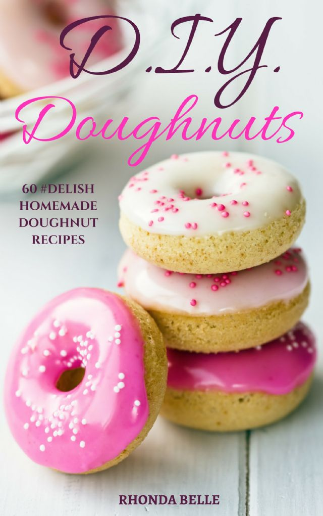 Awesome Cookbooks Sets Of 60 Amazing Recipes Los Angeles