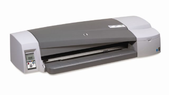 hp laserjet printer repair los angeles california computers service classified ads. Black Bedroom Furniture Sets. Home Design Ideas