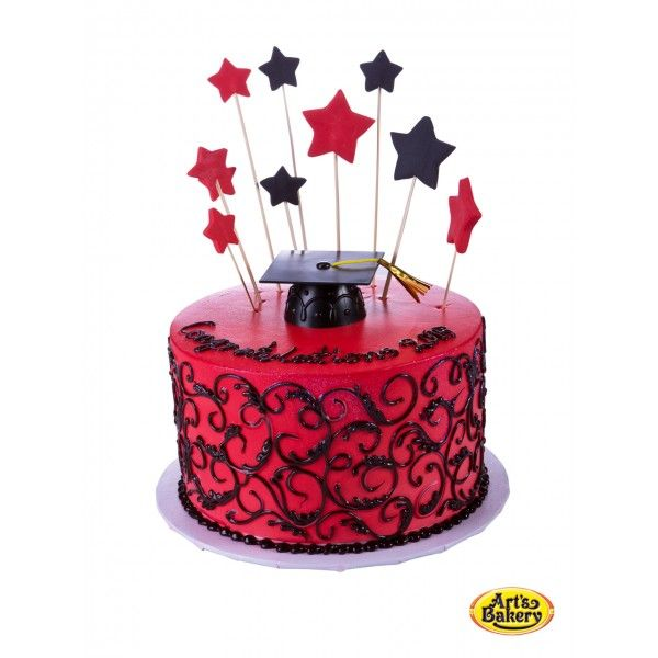 Order Cake Online Glendale LOS ANGELES CALIFORNIA General Misc For