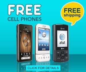 100's of free cellphones! Best deals online! Cell phone plans