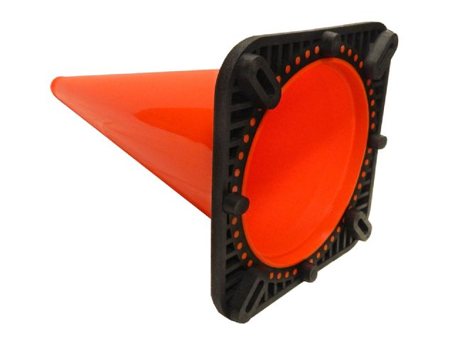 JBC Traffic Cone RS70032C