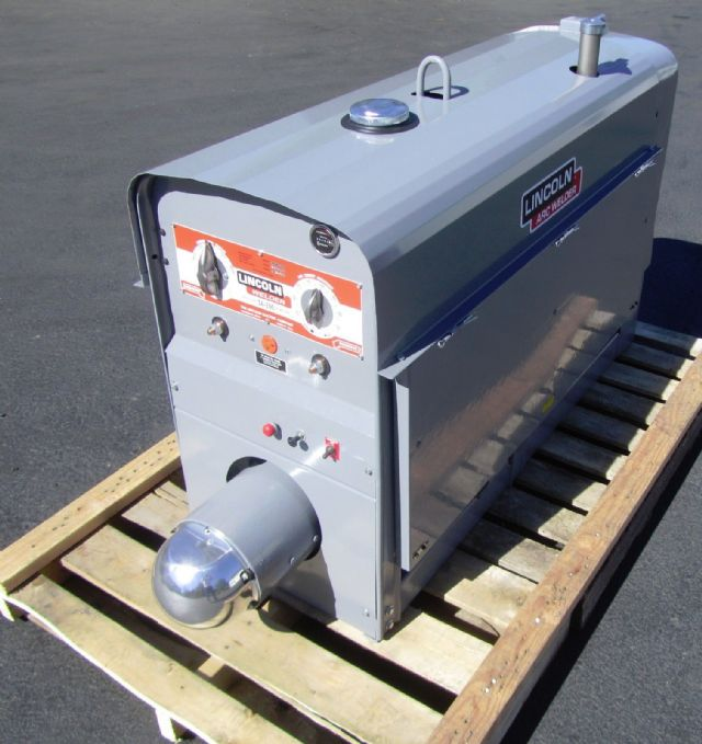 to welder laser cnc for welding vb or fab lincoln fabrication not and buy waterjet sale plasma