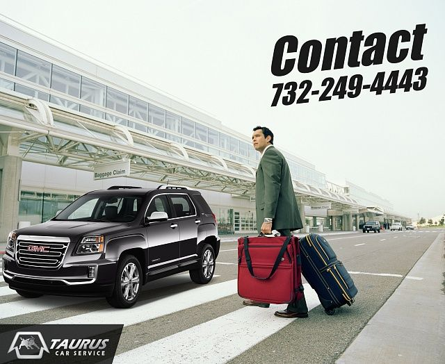 Taxi Service (732-249-4443) Rocky Hill, New Jersey