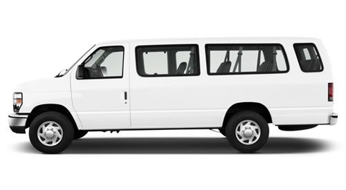 Hire Airport Car Service in Somerset, NJ