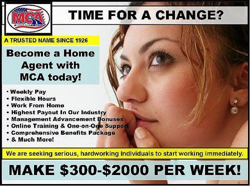 JOIN MY TEAM TODAY!!!