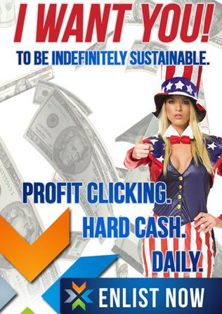 Profit Clicking provides Unprecedented Value!