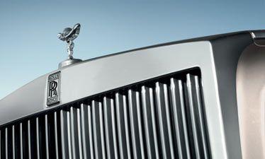 Rolls Royce Rentals|Exotic Car Rentals