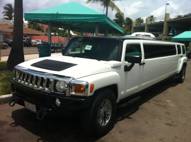 Brest Bahamas Limos |Coach Buses