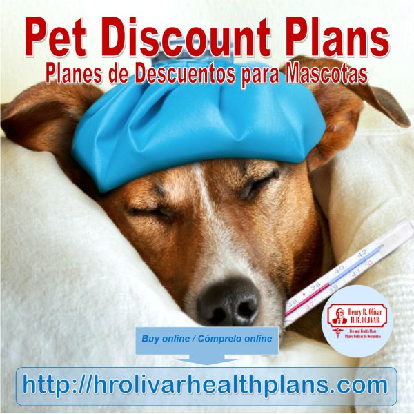 Pet Discounters Promo Codes December 2018