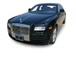 Rolls Royce Rentals 305.200.7212