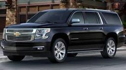 Suv, Limos, corporate SUV, private SUV, private dr
