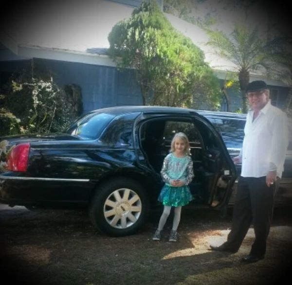 Lincoln Limo For Sale: Limousines Vehicles For Sale FLORIDA