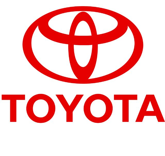 Toyota Repairs in Katy