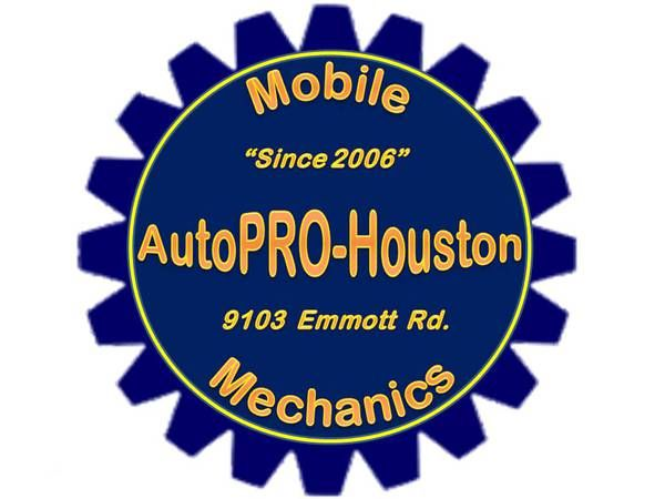 Mobile Certified Mechanics