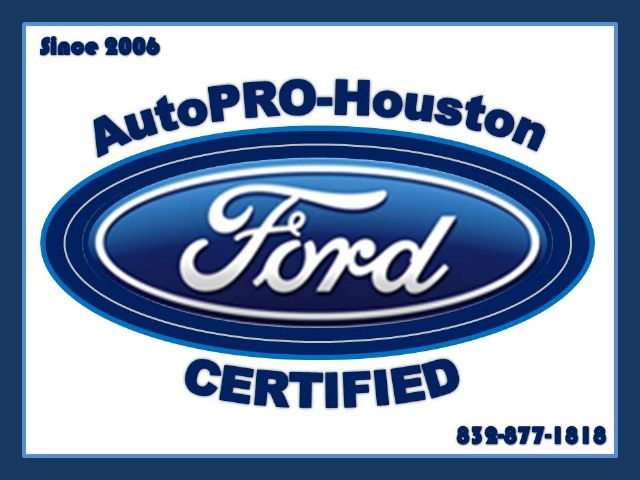 Auto Repair Shop Houston TX