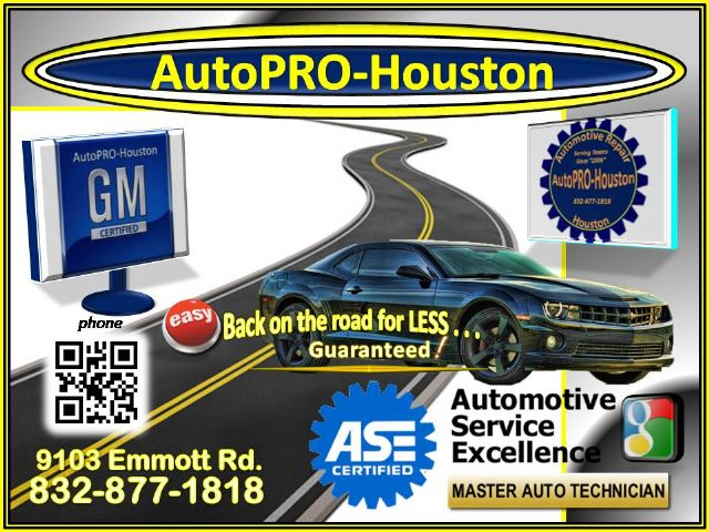 Auto Care Repair Shop with Mobile Mechanics