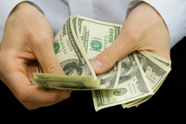 Payday loan warrensburg mo picture 8