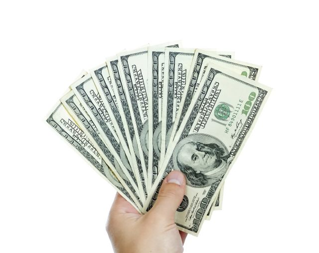 Payday loans chester va image 9