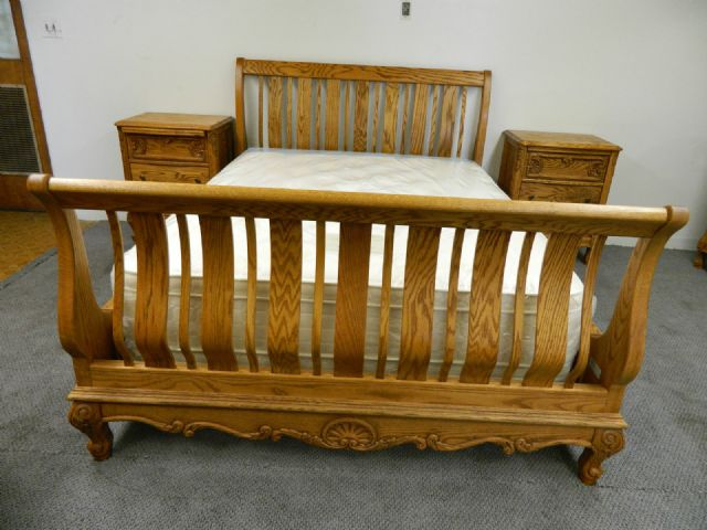 Queen Paris Collection Bebe Solid Wood Bedroom Set Houston Texas Furniture For Sale Classified