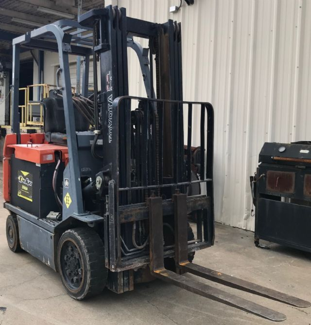 Industrial Surplus for Sale HOUSTON TEXAS Business For Sale ...