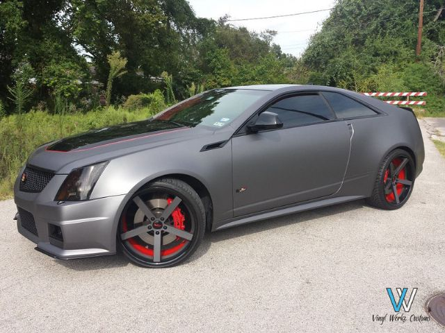 2003 Cadillac Ats Coupe Edmunds Upcomingcarshq Com
