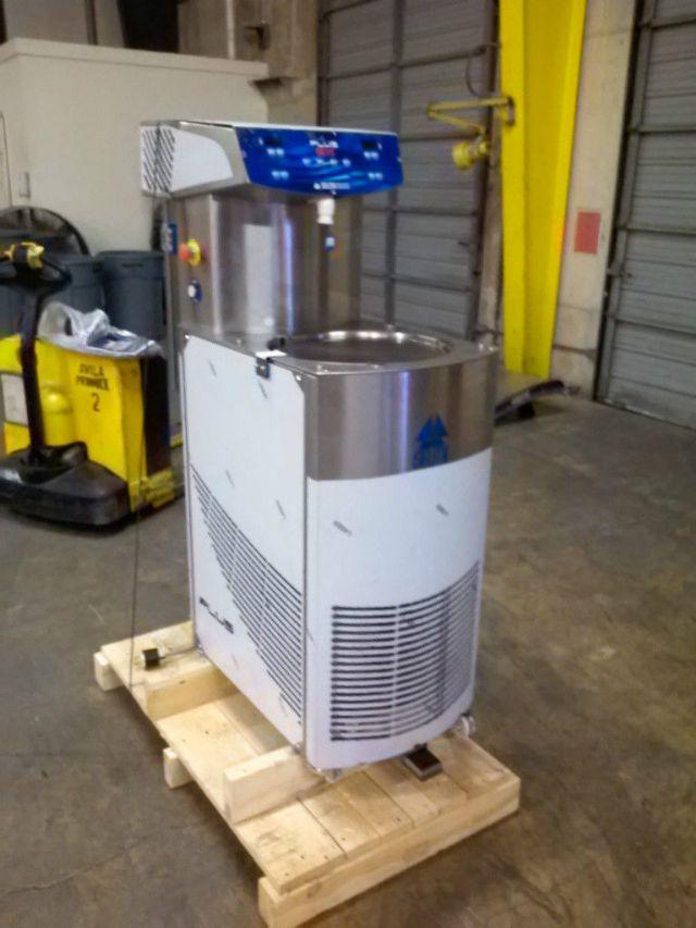 Probat Brz 2 Barrel Sample Coffee Roaster Complete Houston