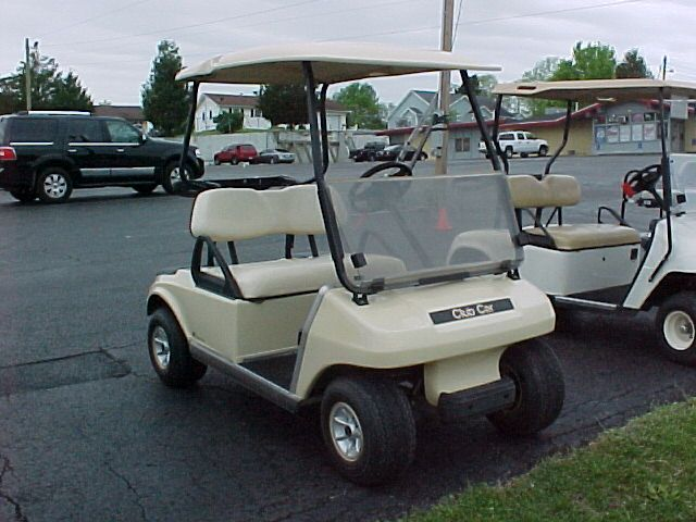 Golf Carts Vehicles For Sale KENTUCKY - Vehicles For Sale Listings on electric 4 wheelers, electric deer cart, electric push cart, ezgo carts, luxury carts,