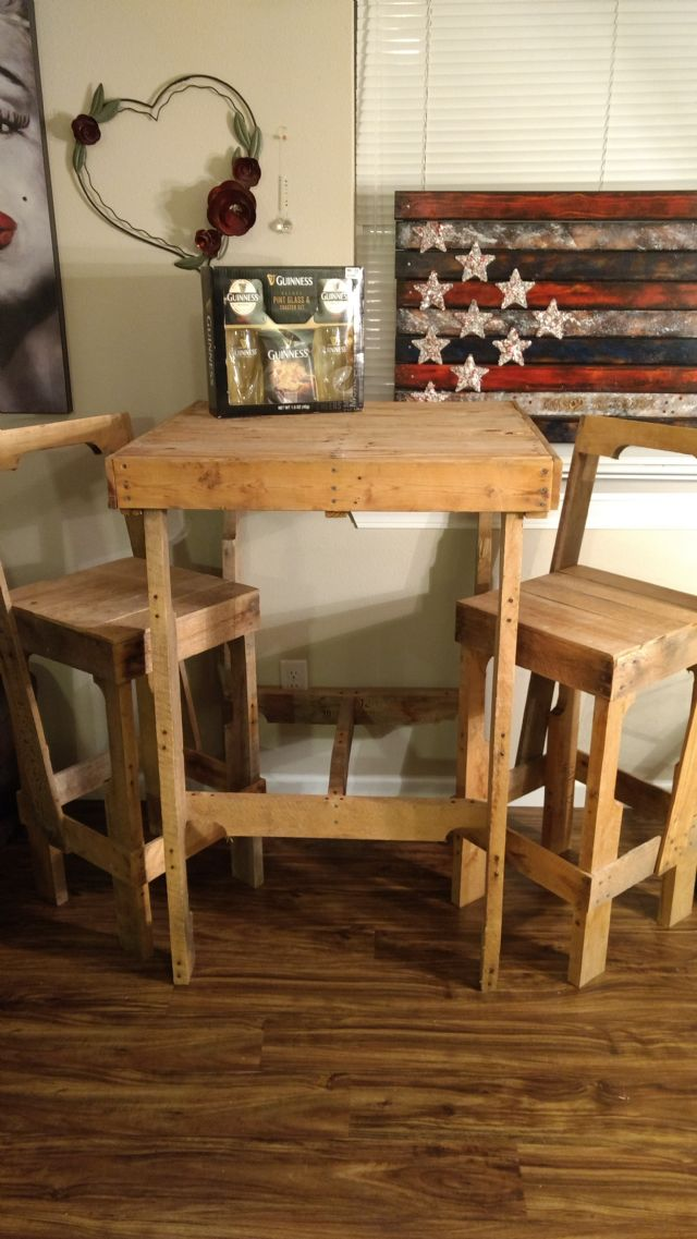 Dining Tables Craigslist Eastern Oregon Dining Table Furniture Craigslist Dining Table And