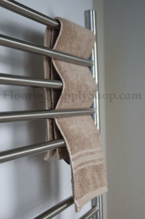 Electric Towel Warmers Heaters