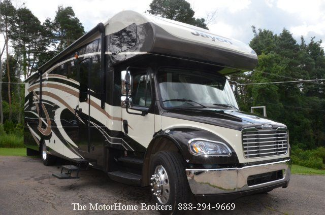 rvs campers vehicles for sale pennsylvania vehicles for sale listings free classifieds ads. Black Bedroom Furniture Sets. Home Design Ideas