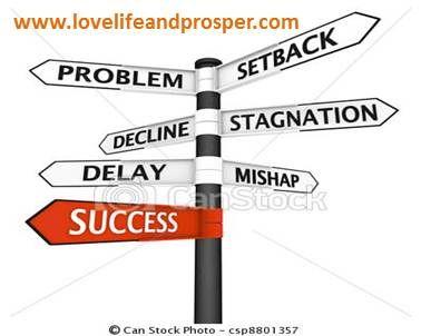 Start your own prosperous online business