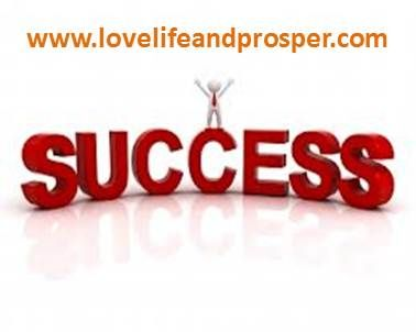 Create a Life You Deserve!!!!!!!!!!!!!!