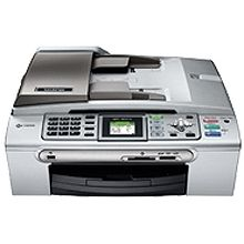 Wanted: Brother MFC465CN printer