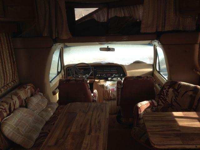 Forest River Forester For Sale South Carolina >> RVs Campers Vehicles For Sale USA, - Vehicles For Sale ...