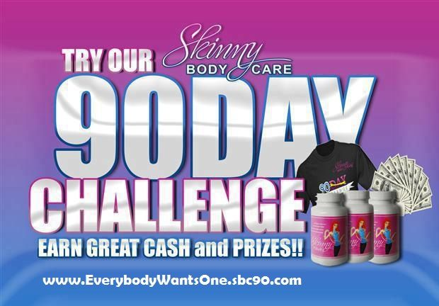 3 People Will WIN $1,000.00 Each